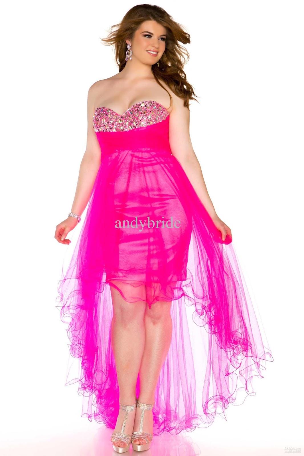 Dress like celebrity for cheap
