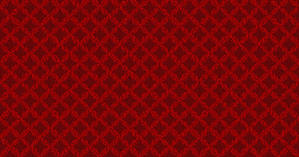 High Resolution Seamless Textures Seamless Hotel Casino