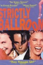 Watch Strictly Ballroom (1992) Megavideo Movie Online
