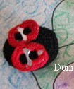 http://donnascrochetdesigns.com/morefree/pop-tab-lady-bug-free-crochet-pattern.html