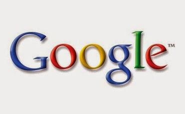 Becas Google Policy Fellowship sobre política pública e Internet dirigidas a estudiantes de pregrado y postgrado 2014