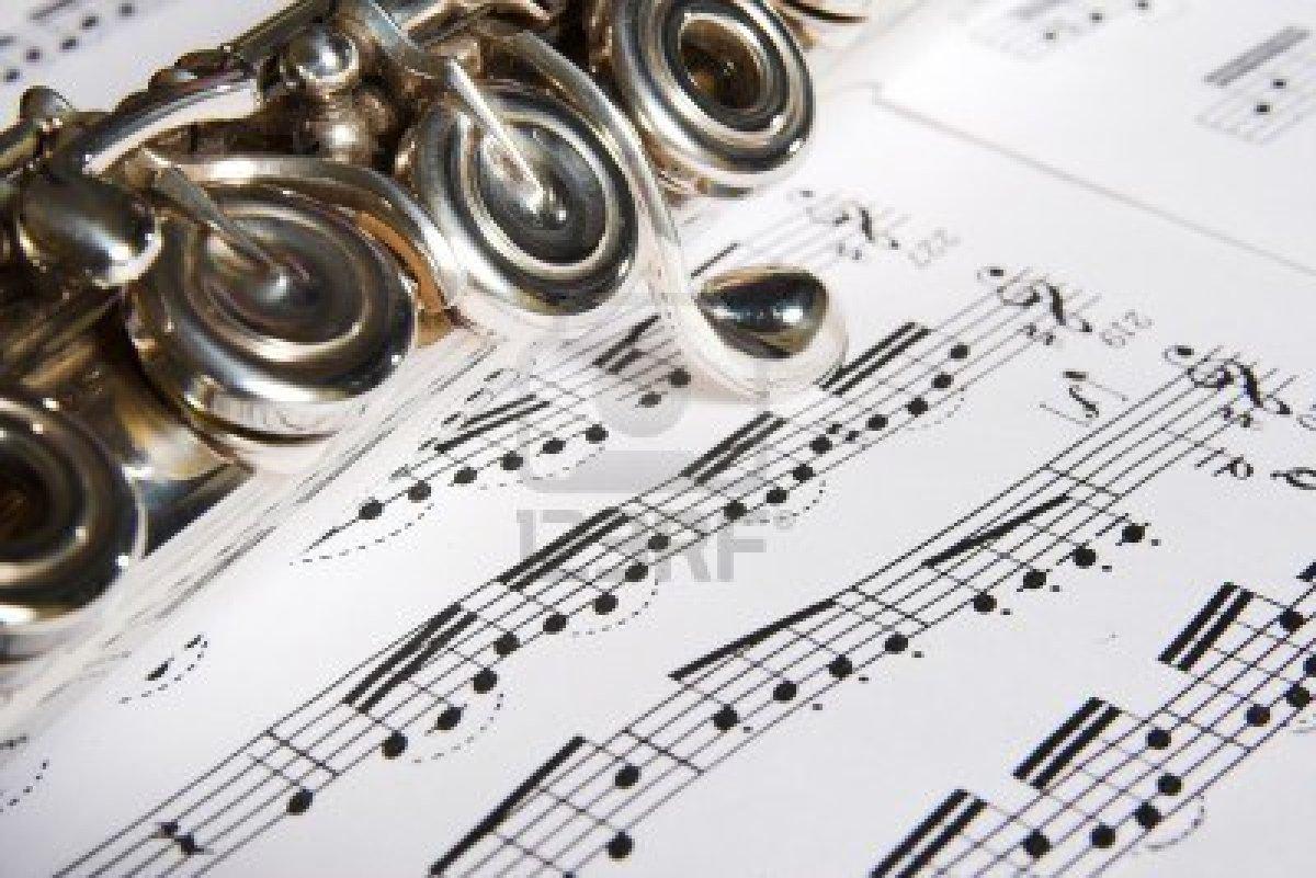 musica clasica concepto: