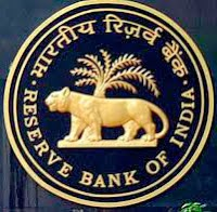 RBI Recruitment Notice 2014