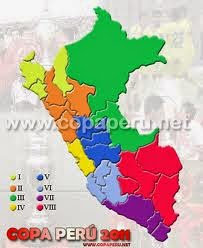 FINAL: COMERCIANTES U. (0) D. MUNICIPAL (1)