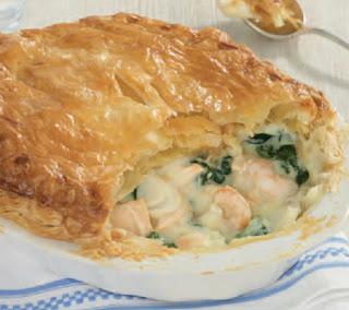 Fish-Pie-Recipe