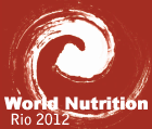 World Nutrition