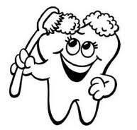Remediu naturist pentru nevralgiile dentare