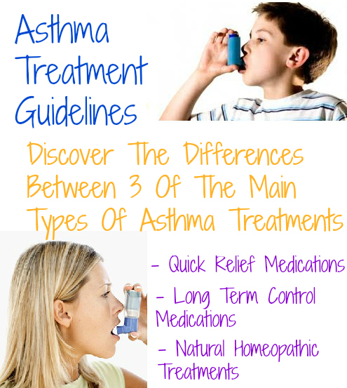 symptoms cause and treatment of asthma Asthma causes one's airways to become sore and swollen an attack means a person's lungs are getting less air learn about two types of treatment.