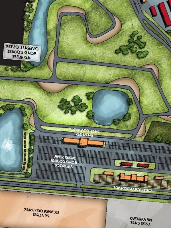 Need For Speed Underground 2 1 Link