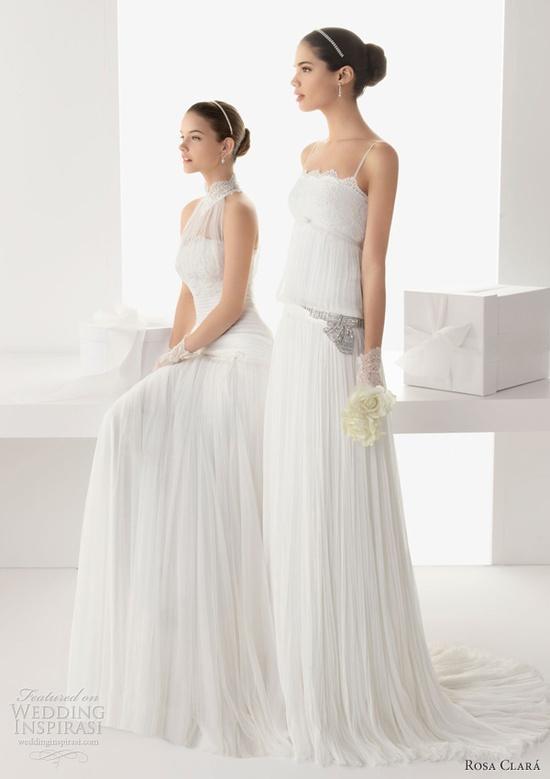 Robe pronovias soldes for Magasins de robe de mariage charleston sc