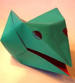 http://translate.googleusercontent.com/translate_c?depth=1&hl=es&rurl=translate.google.es&sl=en&tl=es&u=http://www.origami-fun.com/origami-dragon-head.html&usg=ALkJrhgsjGyaX_5_0YjwlUBP9YjP9zzJrg