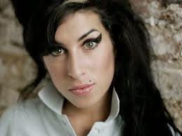 Amy Winehouse na trilha sonora de O Rebu
