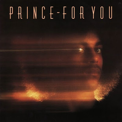 Prince - For You 1978 (USA, Funk, Disco)