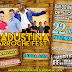 Vem ai o 1° Adustina Arroche Fest