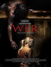 Wer (2013) [Vose]