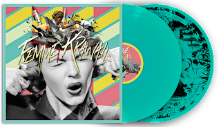 http://www.spasticfantastic.de/catalog/femme-krawall-st-lp-limited-edition-turquoise-b-side-screenprint-p-2788.html