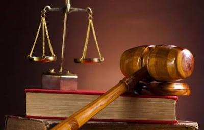 Vergi Mahkemesi:4/C linin İşsonu Tazminatından Gelir Vergisi Kesilmez