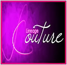 Lineage Couture