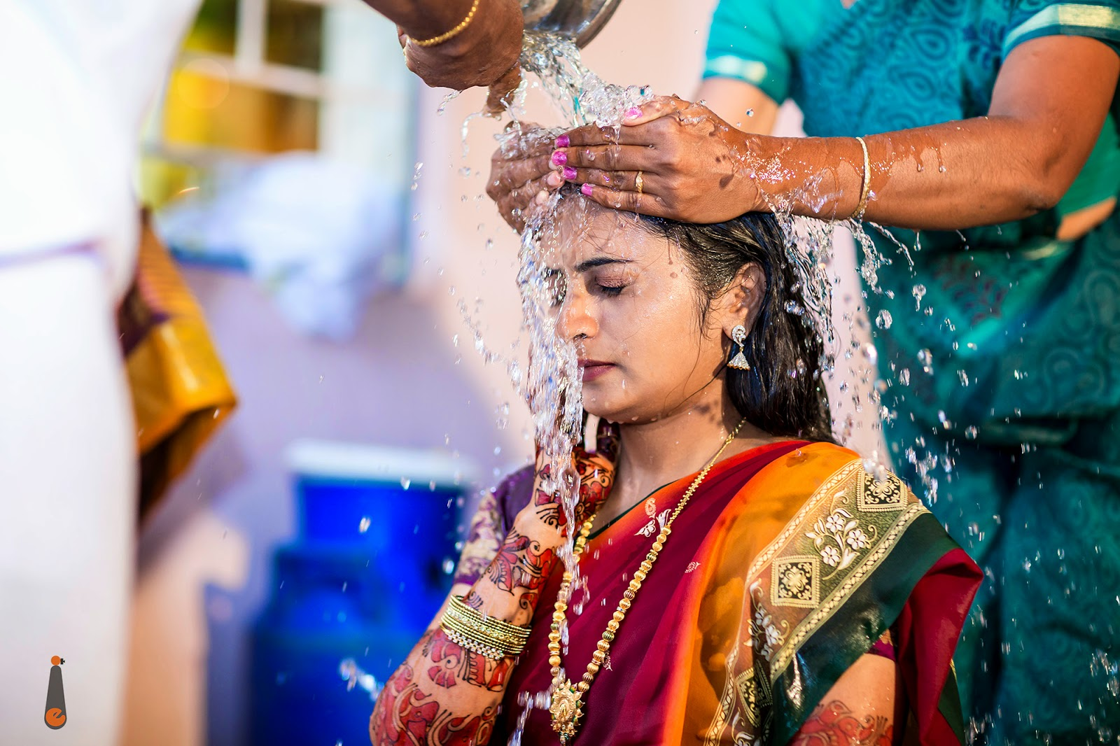 kongu gounder Find hundreds of suitable matches on kongu vellalar gounder matrimony contact matches for just rs 100 only matchfinder is the best matrimonial website for kongu vellala gounder community.