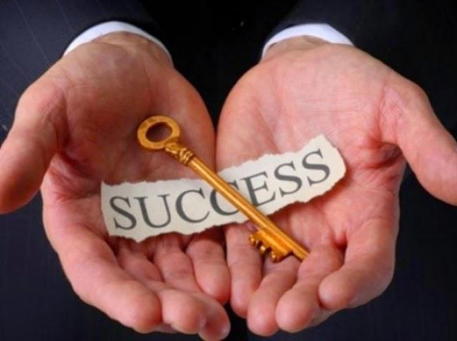 Πώς θα πετύχεις τους στόχους σου μέσα στην κρίση!