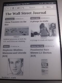 The Wall Street Journal - Sep 18th 2012.mobi
