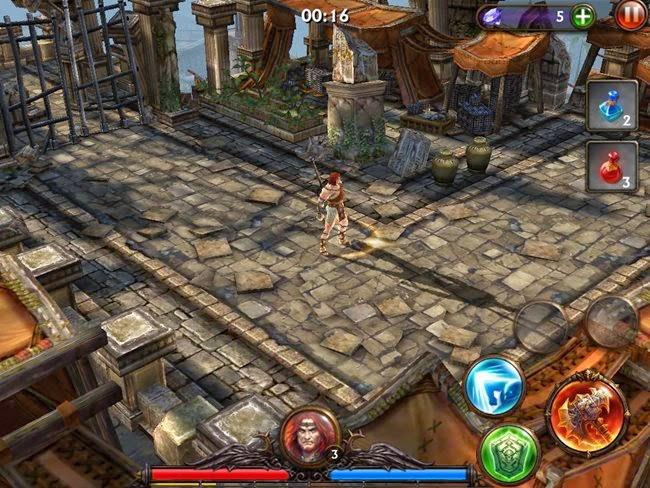jogos-gratuitos-para-celular