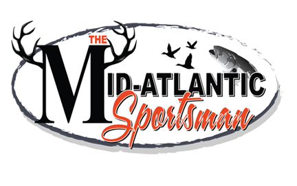 The Mid-Atlantic Sportsman