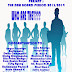 Pengumuman Open Recruitment SM-IATMI UPN