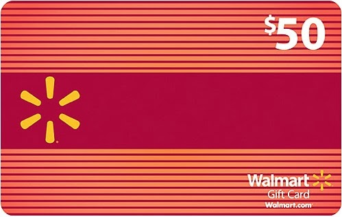 how to get free walmart gift card codes