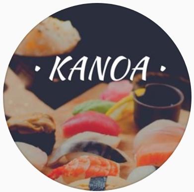 Kanoa Culinária Japonesa Coqueiral de Aracruz