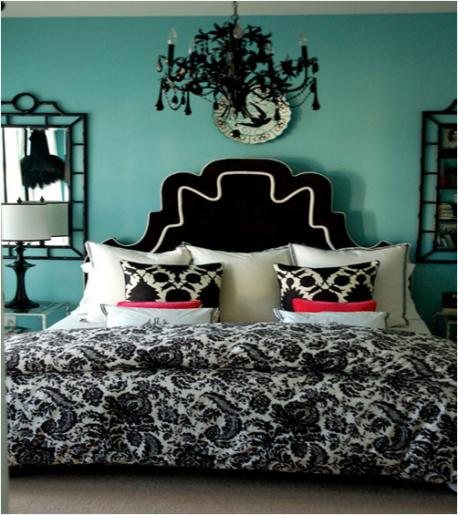 Glamour teenage girl room ideas home decorating ideas for Teenage girl room decorating ideas