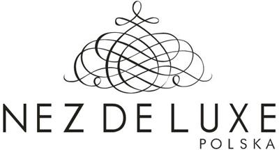Nez de Luxe — blog i opinie o perfumach