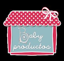 Tienda Babyproductos