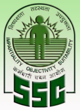 Ssc Bined Graduate Level Cgl Exam Notification Out