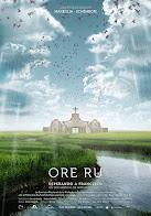 Ore Ru