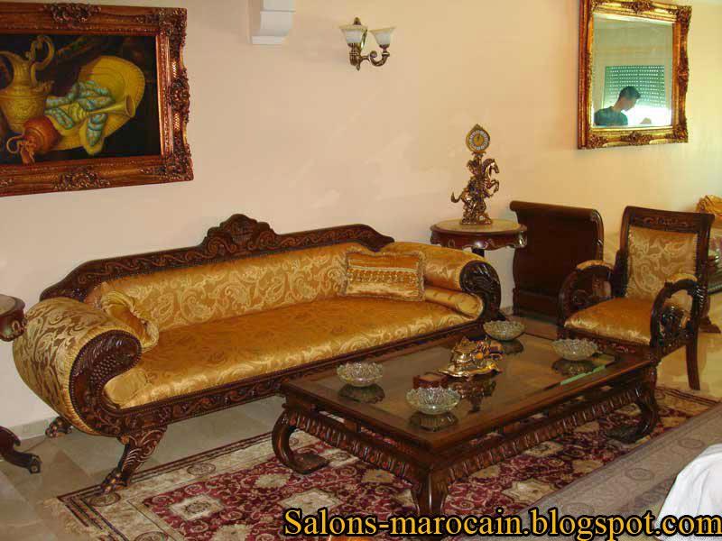 tapis salon tunisie salon marocain moderne bruxelles lombards for - Salon Marocain Moderne Bruxelles