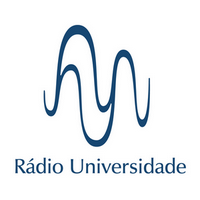 Parceria: Rádio Cabriola - Rádio Universidade