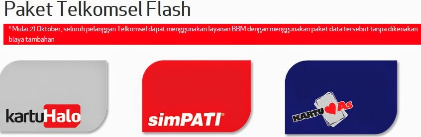 Paket Internet Simpati Flash Ultima Dan Cara Aktivasinya Paket Internet Simpati Flash Ultima Dan Cara Aktivasinya