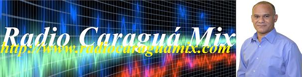 Radio Caraguá Mix