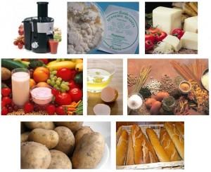 remedio natural para combatir la gota jugos naturales para reducir el acido urico jamon iberico de bellota y acido urico