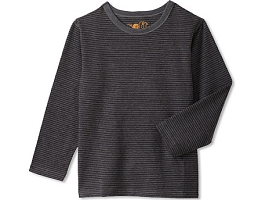 MyHabit: Soft Clothing for Children Remy Long Sleeve Tee