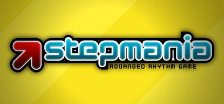 http://3.bp.blogspot.com/-st9_TlVqrDs/VRWIJSxX9NI/AAAAAAAAACY/kUtXnS0K4FA/s1600/Stepmania_zps826c6f58.png