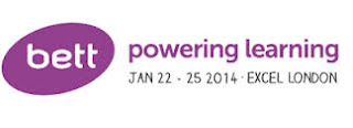 2014 BETT Show London Tickets, Venue