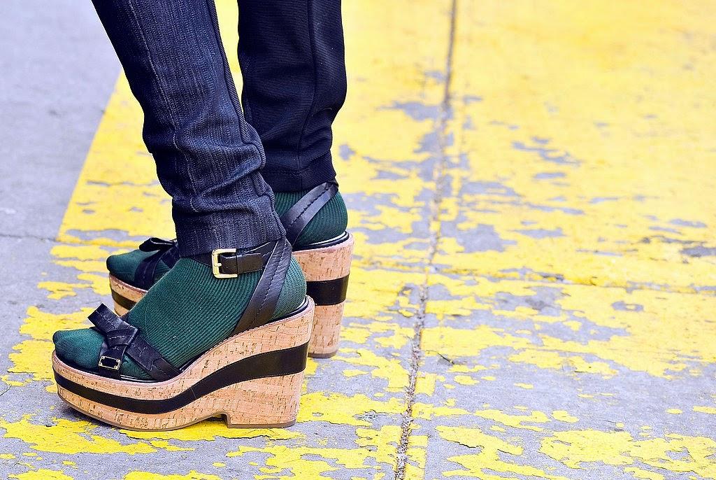 UglyShoes-elblogdepatricia-zapatos-shoes-calzado-scarpe-calzature