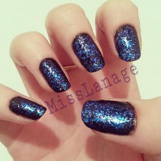 28-day-flip-flop-february-challenge-glitterbomb-manicure