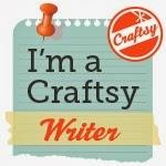 On Craftsy