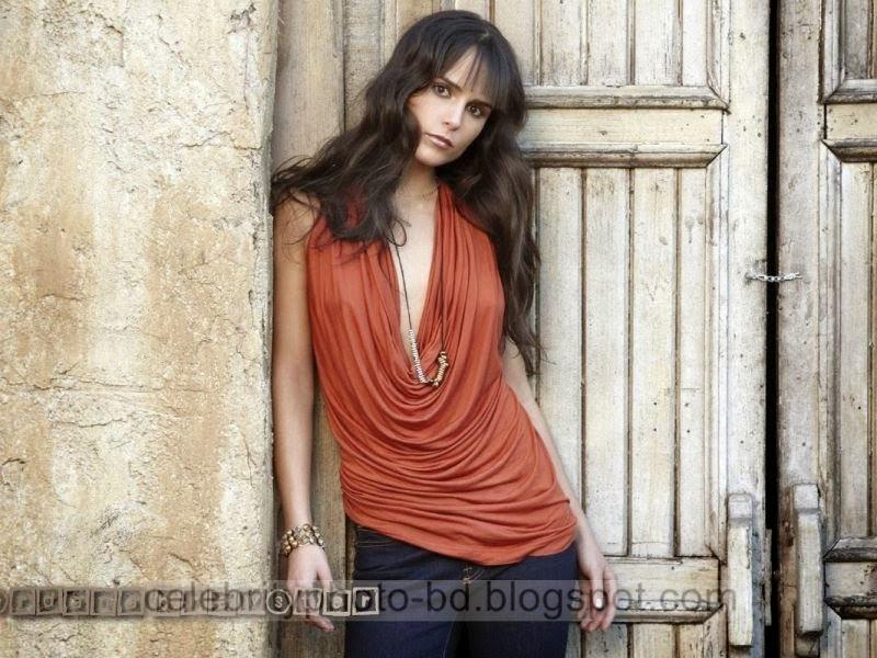 Fast+&+Furious+Actress+Jordana+Brewster+Latest+Hot+Photos+With+Short+Biography002