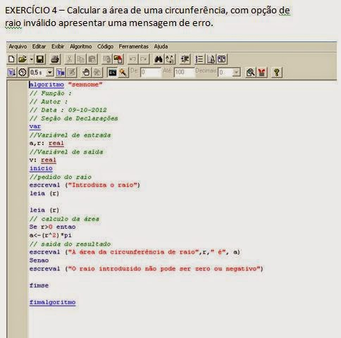 Curso programador de sistemas