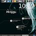 Cara install dan konfigurasi Conky Infinity di Ubuntu