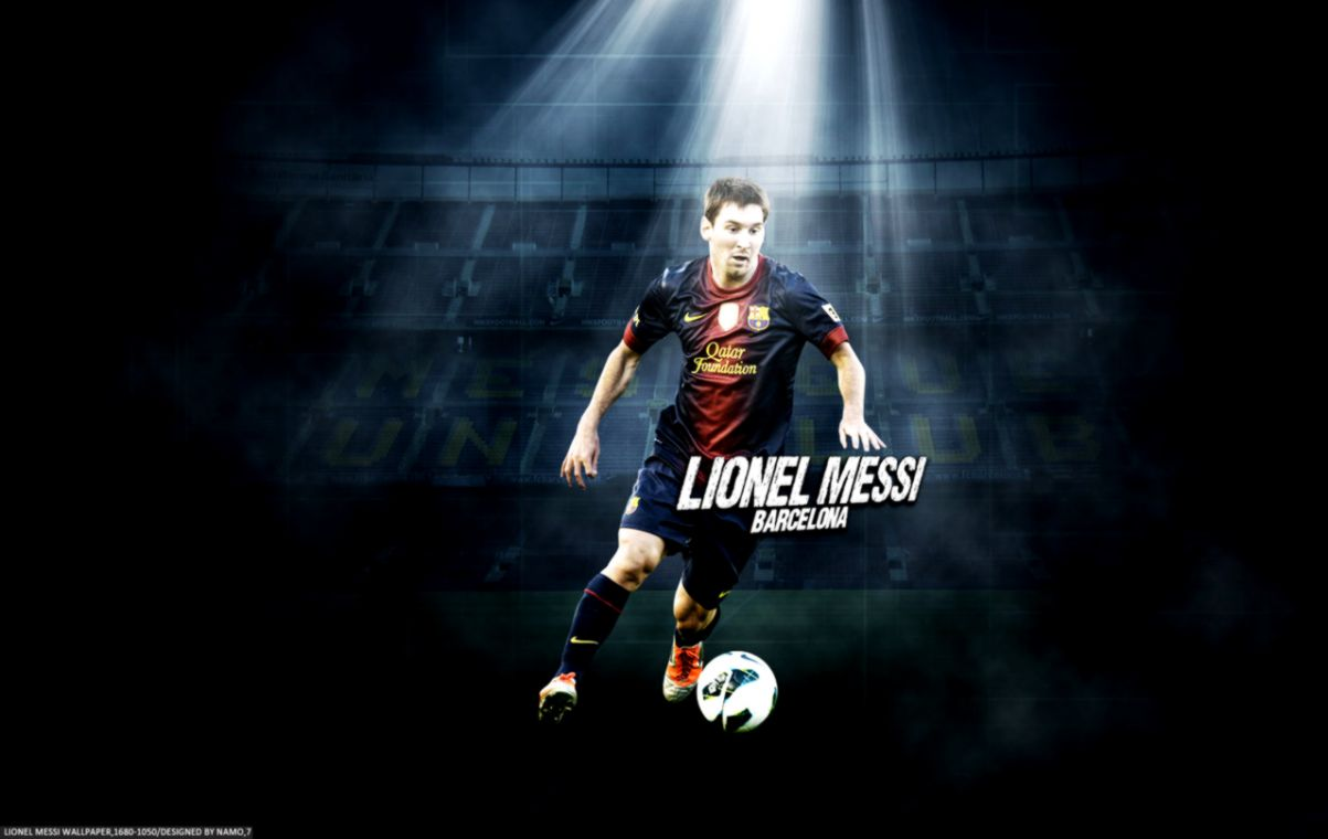 messi wallpaper  Football Snap